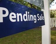 Was bedeutet Pending?