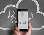 Kostenlose Musik zum Downloaden im MP3 Format