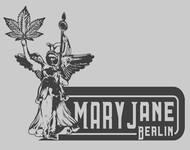 Wer oder was ist Mary Jane?