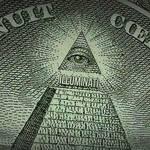 Was sind die Illuminaten bzw. Illuminati?