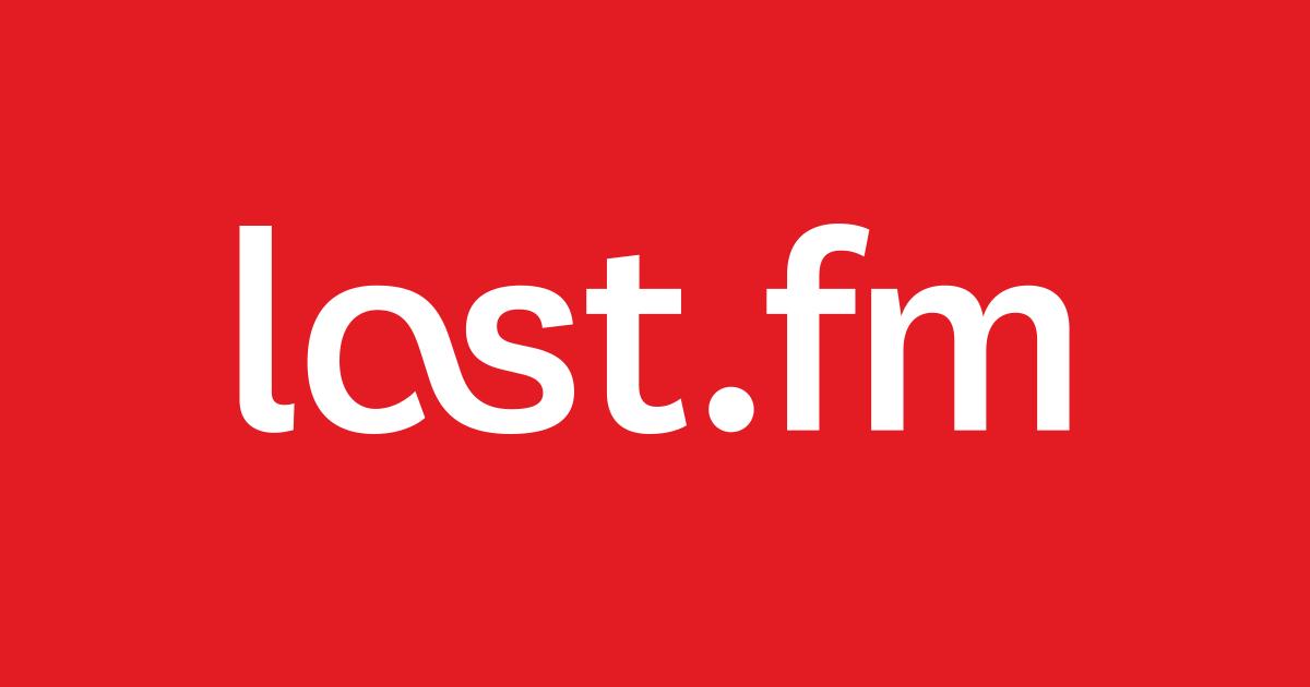 kostenlos musik downloaden für itunes