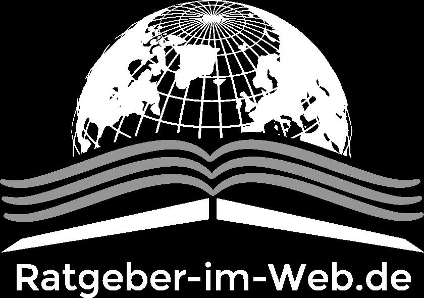 Ratgeber-im-Web.de