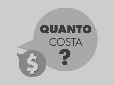 Was bedeutet Costa Quanta?