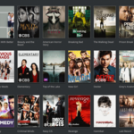 Filme online streamen - Anbieter im Vergleich