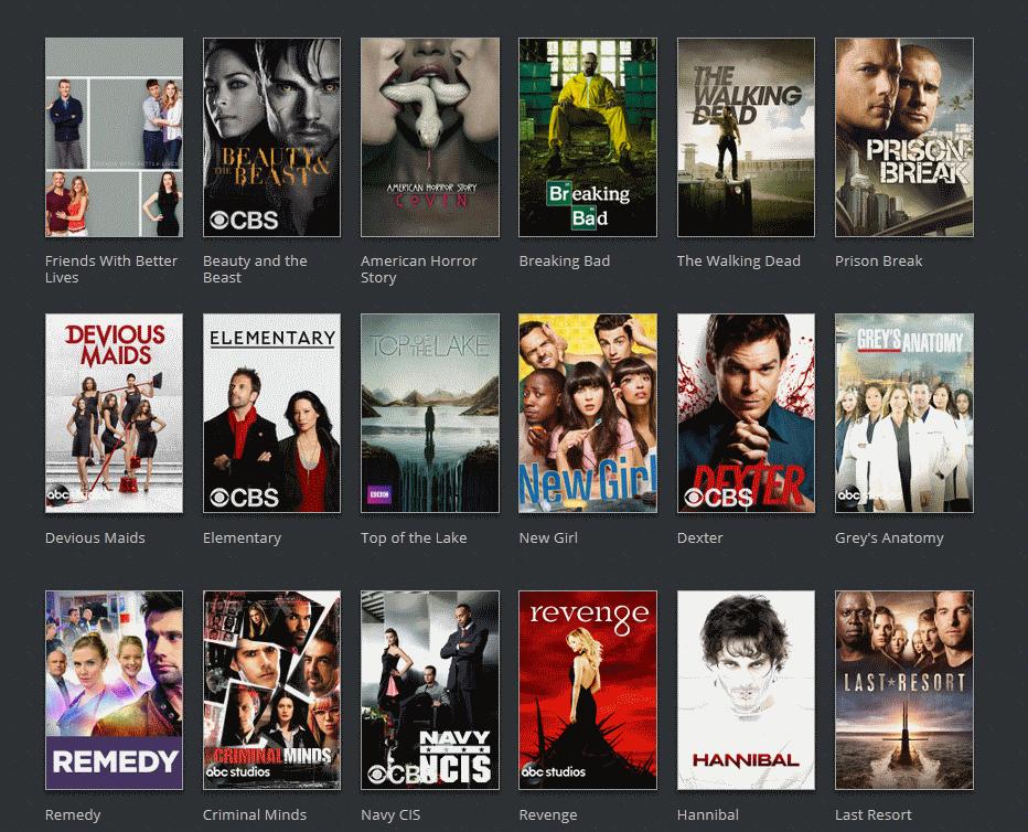 Filme online streamen – Anbieter im Vergleich