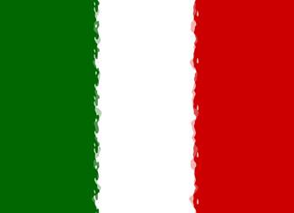 Führerschein in Italien erwerben