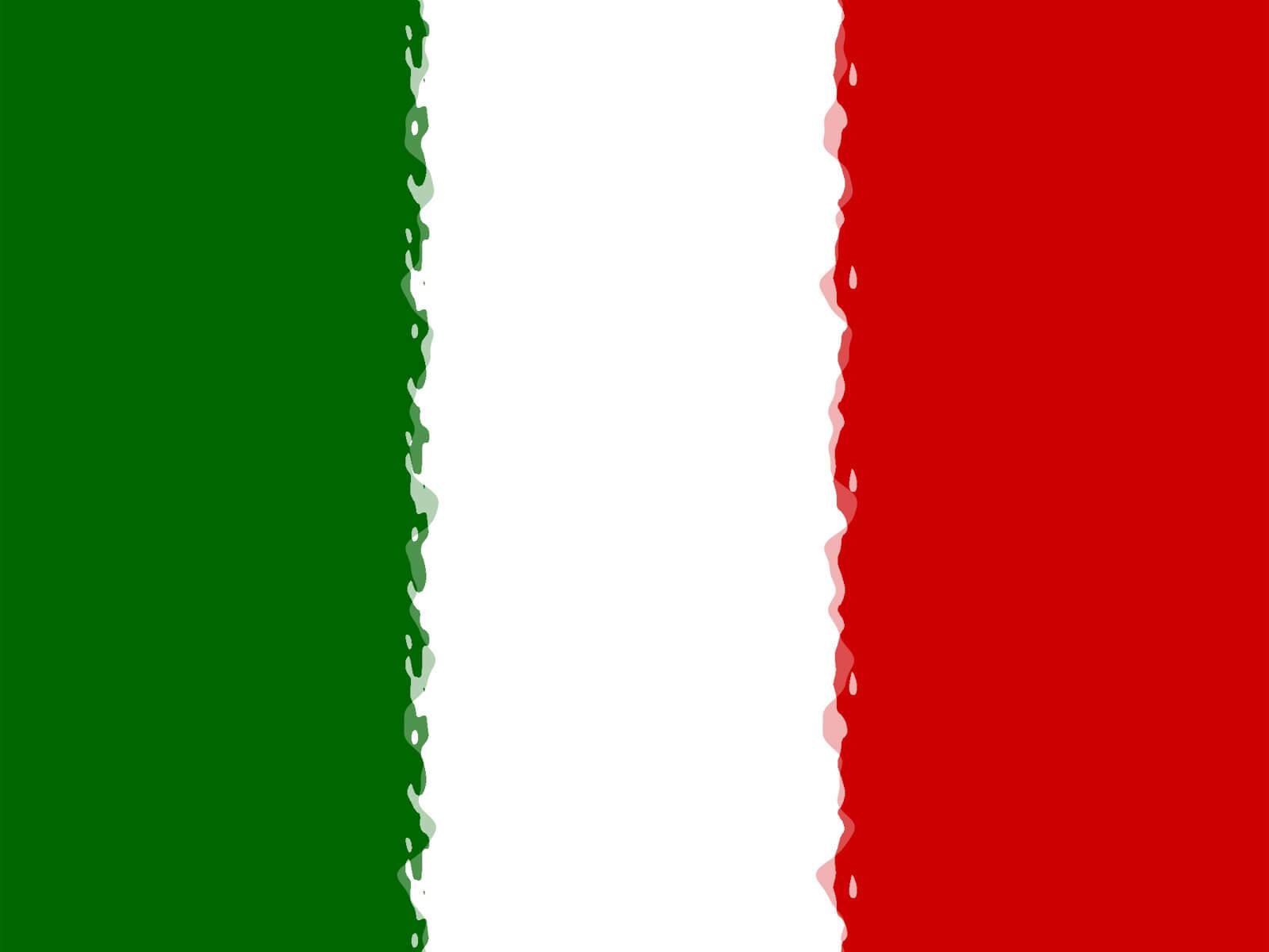 Führerschein in Italien erwerben und in Deutschland fahren?