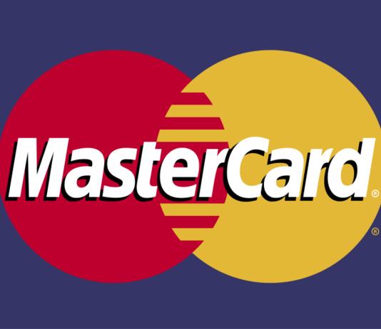 Ist die Eurocard das Gleiche wie Mastercard