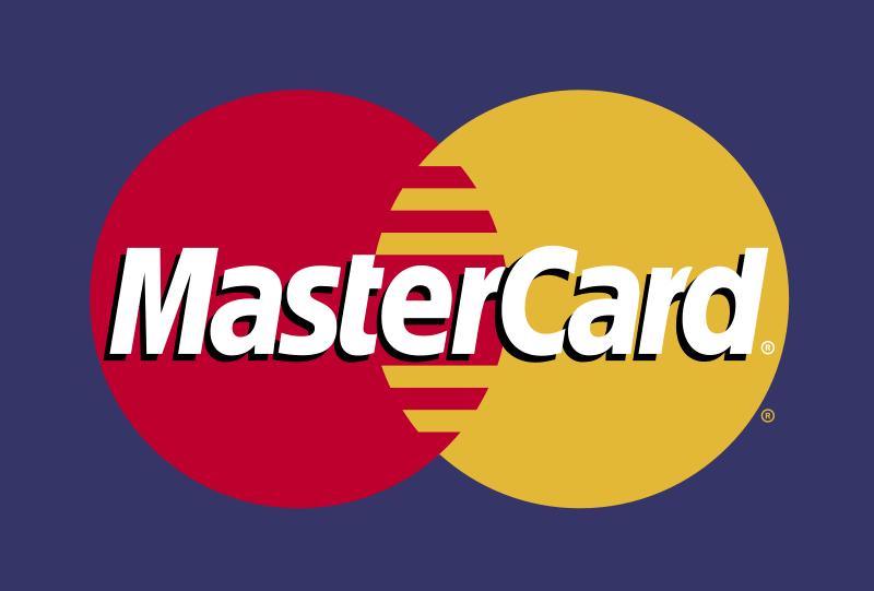 Ist die Eurocard das Gleiche wie Mastercard?