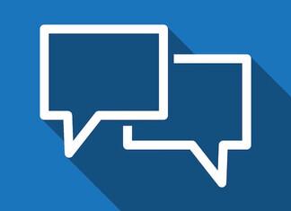 Kostenlose Chat und Dating Seiten im Vergleich