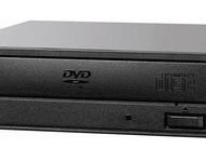Was ist der Unterschied zwischen DVD-ROM und DVD-RW Laufwerken?