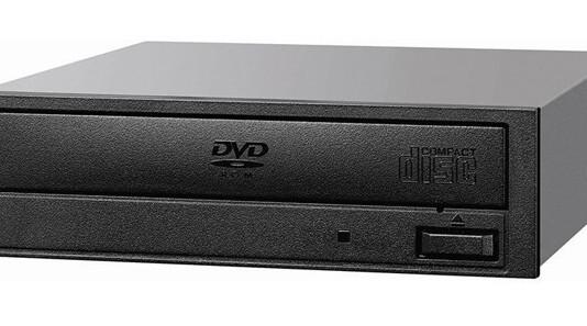 Was ist der Unterschied zwischen DVD-ROM und DVD-RW Laufwerken