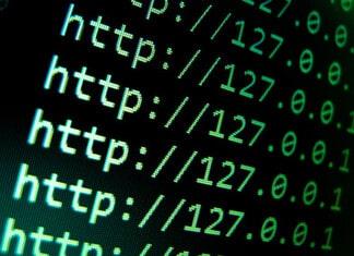 Was ist eine Serveradresse oder IP-Adresse
