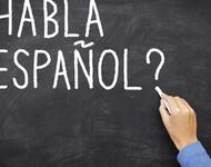 Wie kann man sich spanisch selbst beibringen?