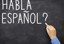 Wie kann man sich spanisch selbst beibringen