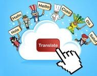 Beste Online Übersetzer, Translator im Vergleich