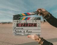Wo kann man englische Filme online und kostenlos anschauen?