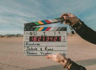 Englische Filme online anschauen