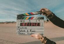 Englische Filme und Serien online schauen