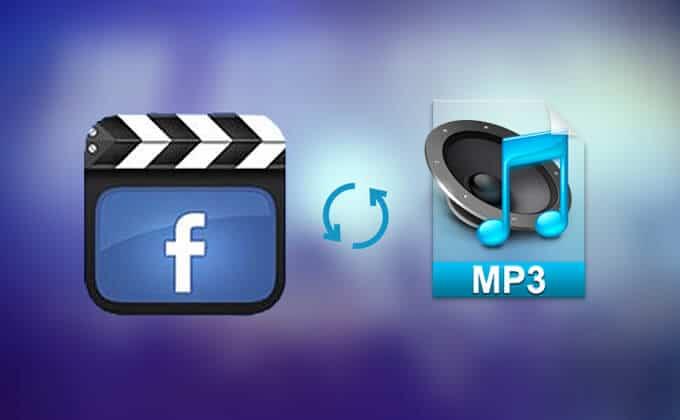 Eigene Mp3 Musik auf Facebook posten - so geht's
