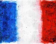 Filme auf Französisch jetzt online schauen