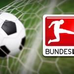 Fußball Bundesliga kostenloser Live Stream - so geht's