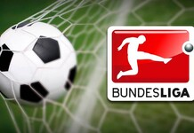 Fussball Bundesliga live streamen