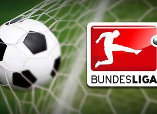 Fussball Bundesliga live streamen