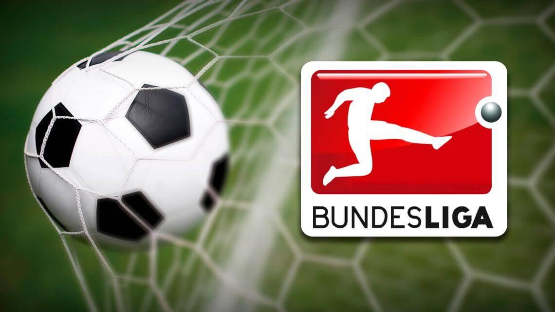 Fußball Bundesliga kostenloser Live Stream – so geht's
