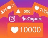 Instagram - Tipps, wie man mehr Follower bekommt