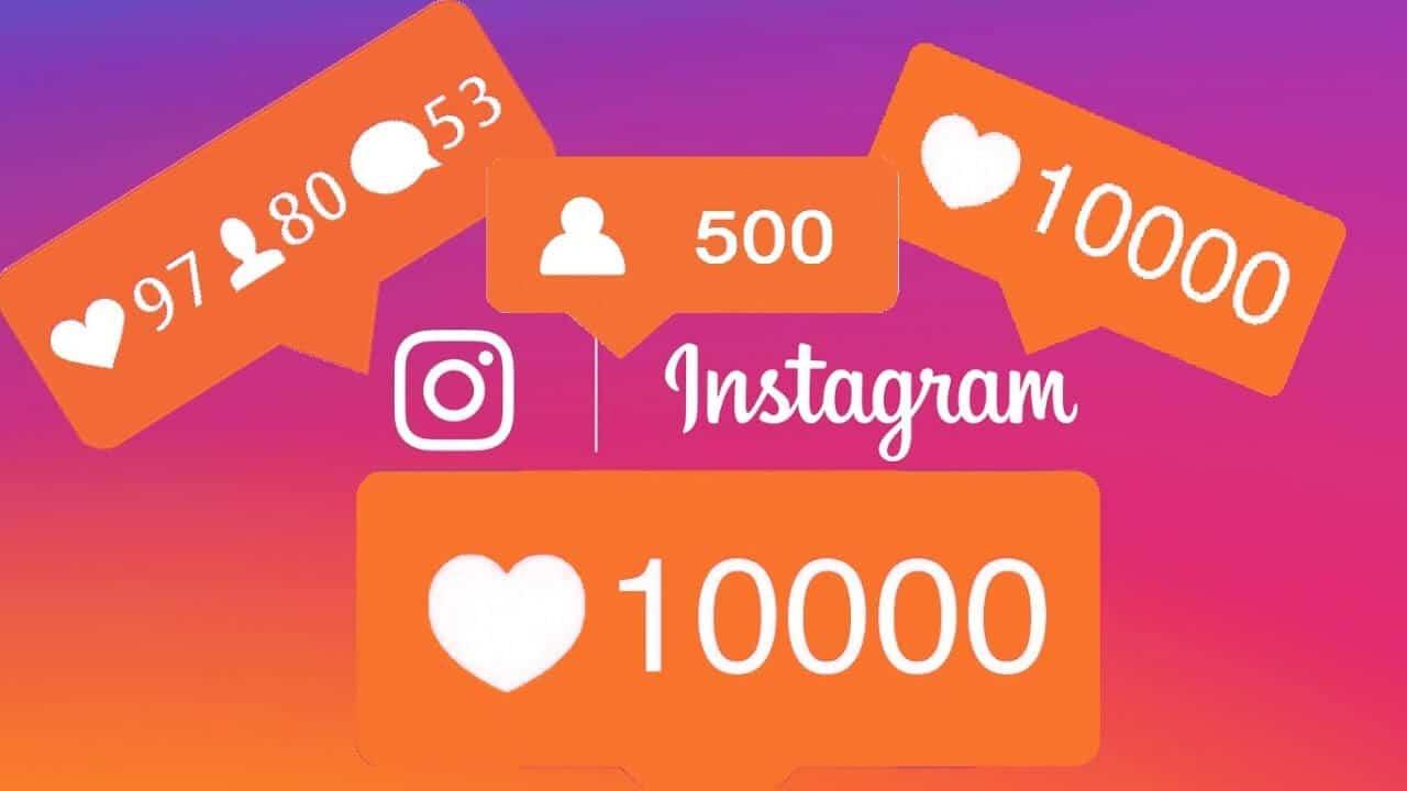 Instagram – Tipps, wie man mehr Follower bekommt