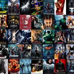 Kostenlose Auswahl an Filmen im Internet?