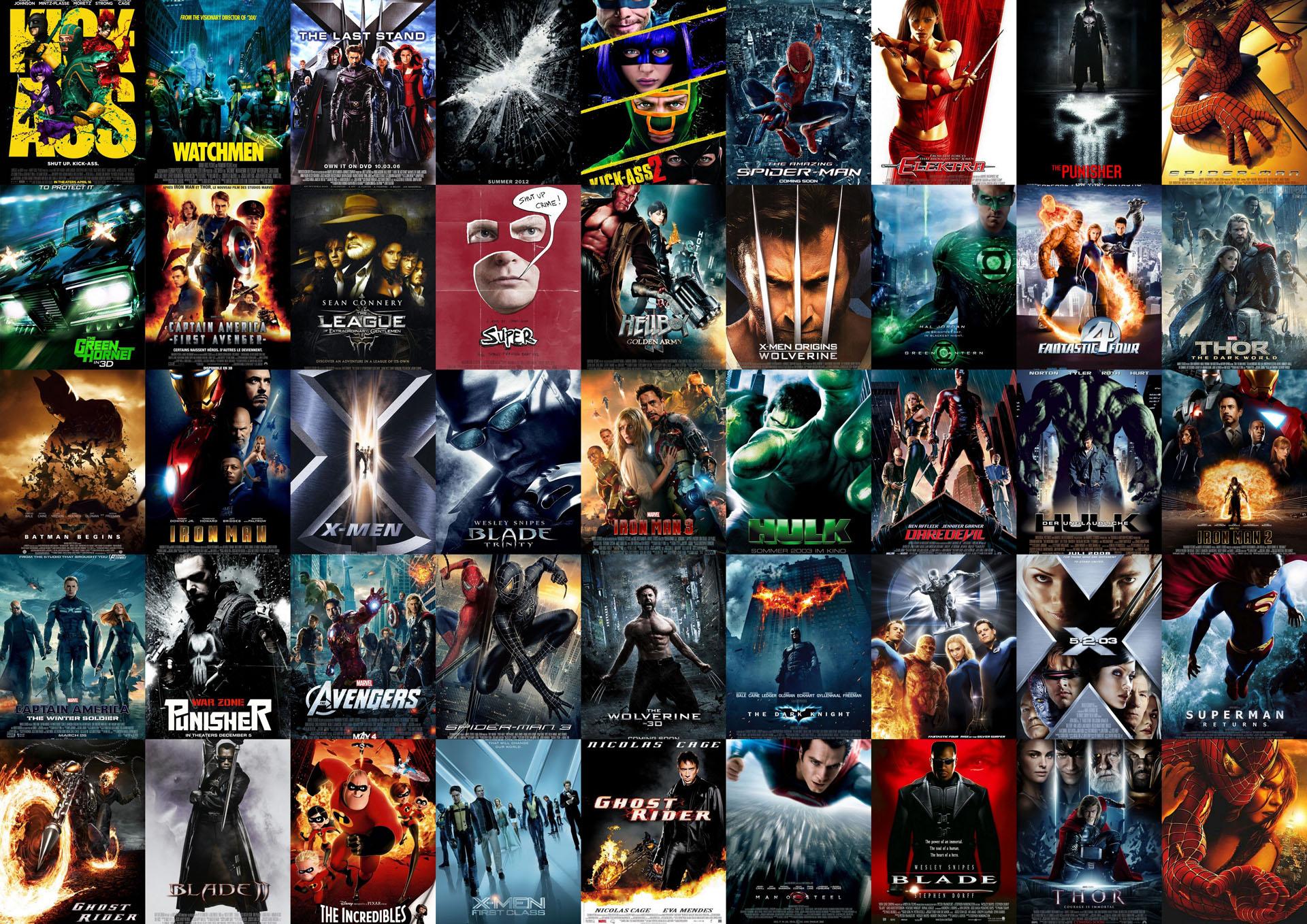 Neue Filme im Internet