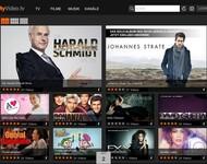 Myvideo - Spielfilme kostenlos und online schauen