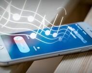 Songs offline auf dem iPhone hören mit Musicify - so geht's