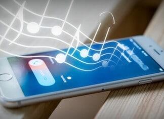 Songs offline auf dem iPhone hören mit Musicify