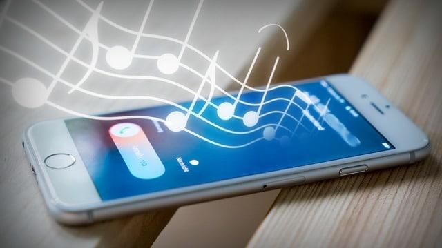 Songs offline auf dem iPhone hören mit Musicify – so geht's