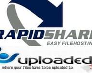 Beste Uploaded und Rapidshare Suchmaschinen