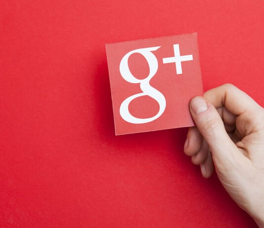 Was ist Google Plus
