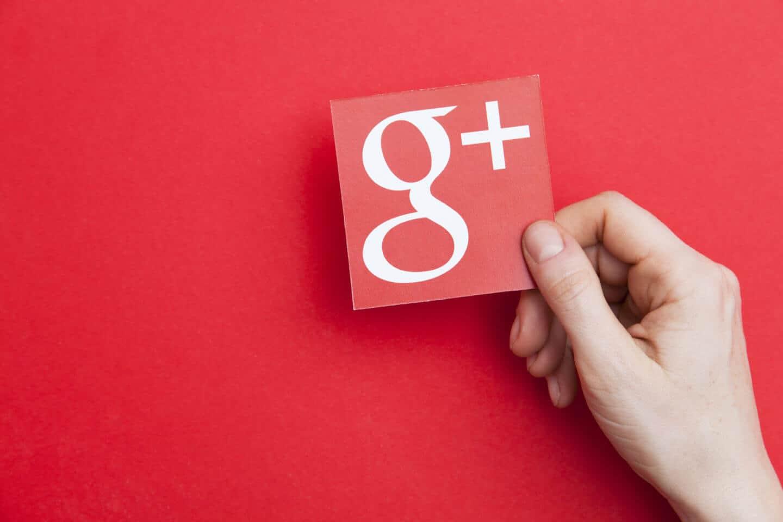 Was ist Google Plus und wie funktioniert es?