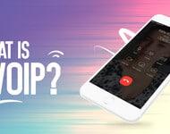 Was ist VoIP und wie funktioniert es?