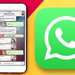 WhatsApp Backup auf iPhone erstellen und übertragen