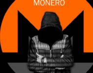 Was bedeutet Monero - Wichtige Fakten einfach erklärt