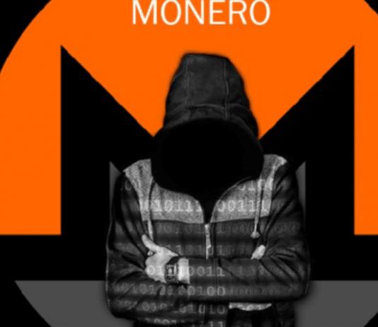 Wichtige Fakten über Monero
