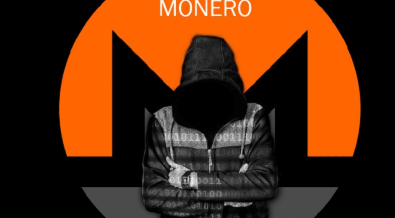 Was bedeutet Monero – Wichtige Fakten einfach erklärt
