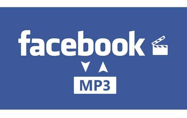 Eigene Mp3 Musik auf Facebook posten – so geht's