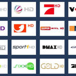 RTL Live Stream kostenlos und online schauen - so geht's