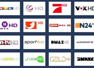 RTL kostenlos live streamen
