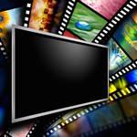 Fernsehen Live Stream kostenlos und ohne Anmeldung - so geht's