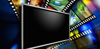 Fernsehen Live Stream